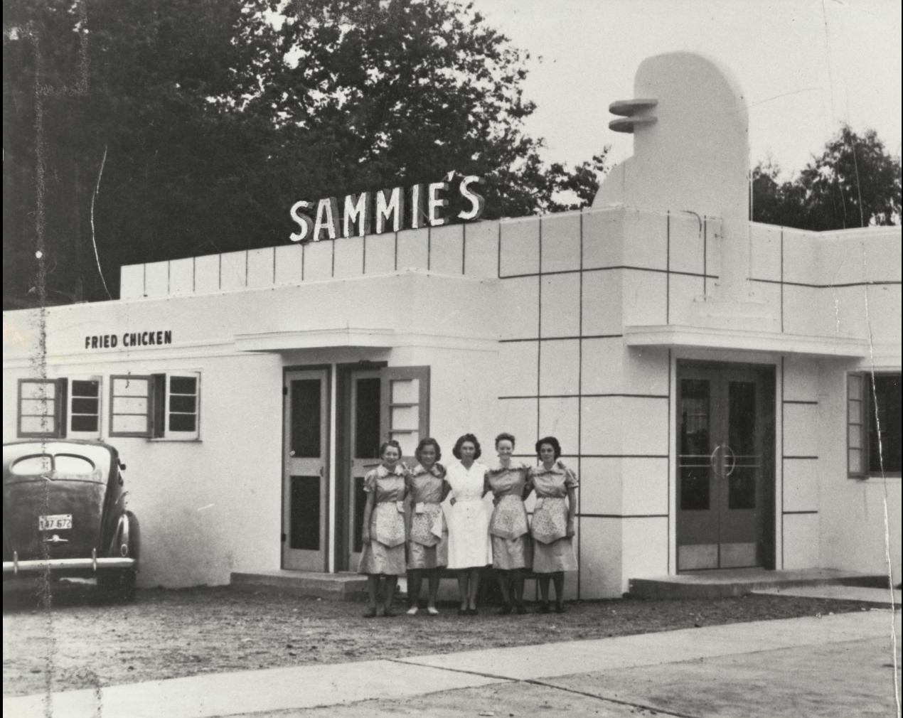 Historic-Sammies